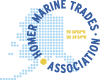 Homer Marine Trades Association Logo